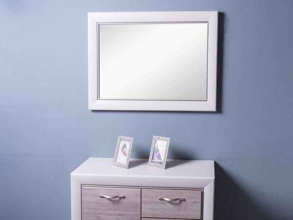 Зеркала для детской