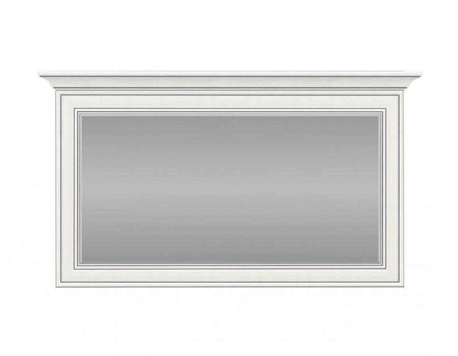 Зеркало Анрэкс Тиффани 130, крем