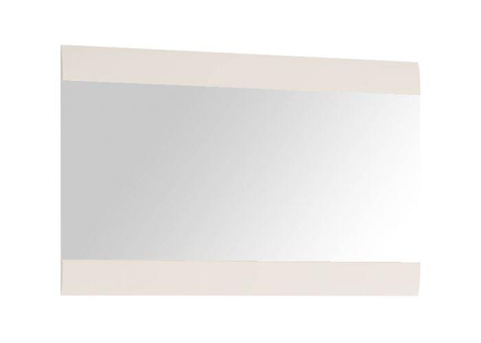 Зеркало Анрэкс Линэйт TYP 122, белый