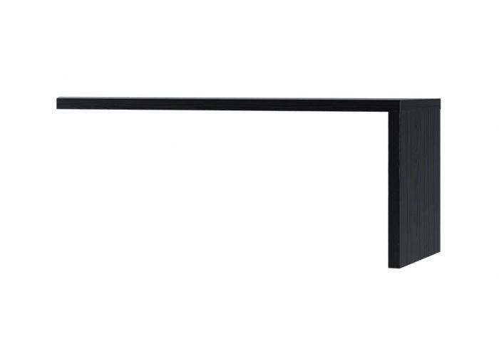 Подставка Анрэкс Джаггер L 137, дуб