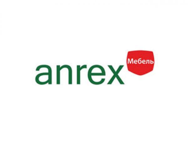 Мебель Anrex