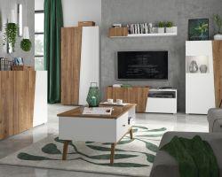 Мебель Rauma