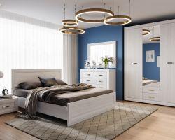 Спальня  Malta