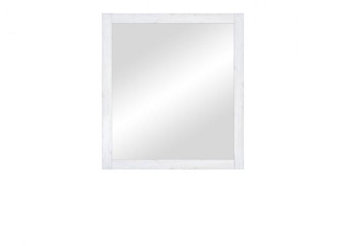 Зеркало Порто LUS/90 (джанни)