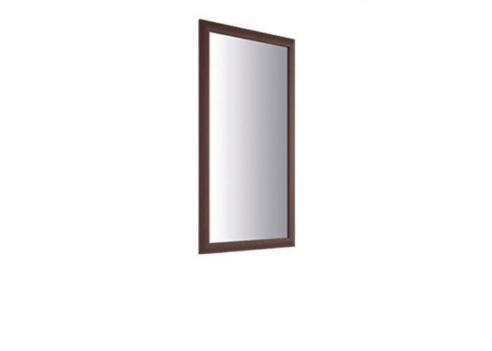 Зеркало Коен, LUS/58, венге магия