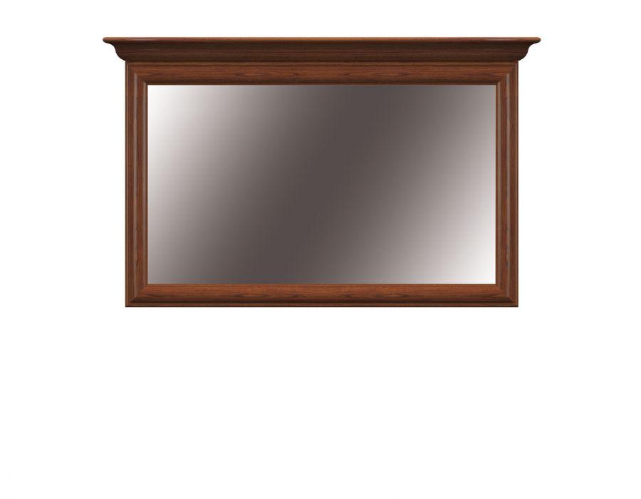 Зеркало Кентаки, lus/90, каштан