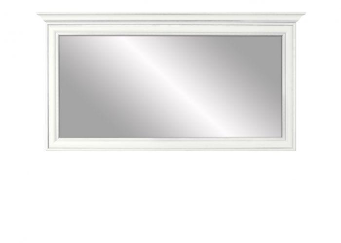 Зеркало Кентаки, lus/155, белый