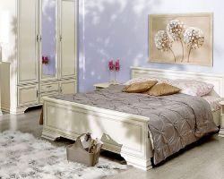Купить кровать с выдвижными ящиками, кровати с ящиками в Краснодаре, цены и фото