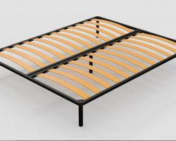 Основания для кроватей