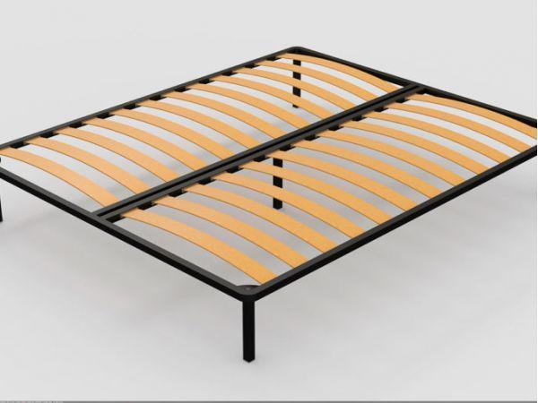 Основания для кроватей BRW