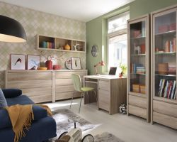 Подросткова мебель Kaspian