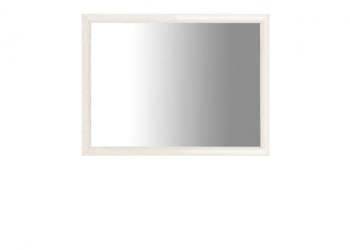 Зеркало Коен, LUS/103, ясень снежный