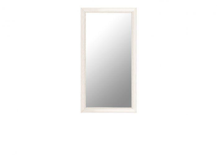 Зеркало Коен, LUS/58, ясень снежный