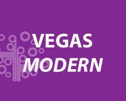 Матрасы Vegas Модерн