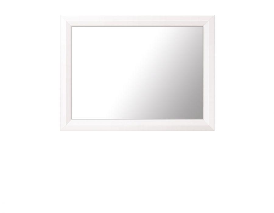 Зеркало Мальта LUS, лиственница сибирская
