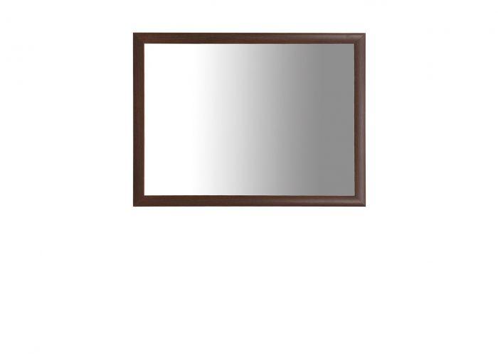 Зеркало Коен, LUS/103, венге магия