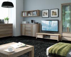 Мебель Kaspian