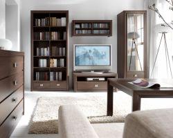 Мебель Koen