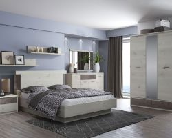 Спальня BJORK