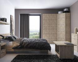 Спальня OSKAR