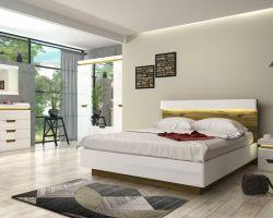 Спальня TORINO