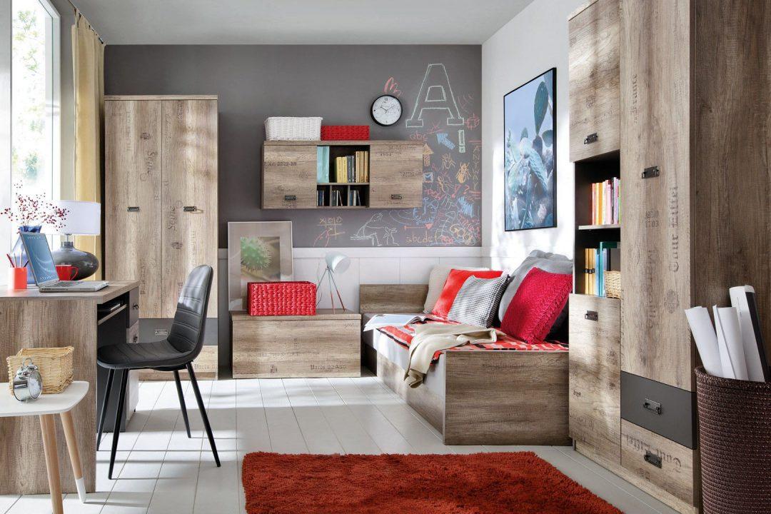 мебель malcolm brw