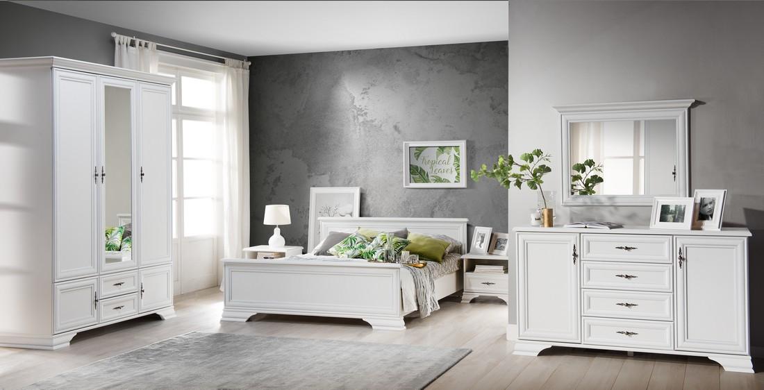 мебель кентаки со скидкой